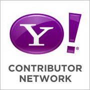 Yahoo contributor Barb Best