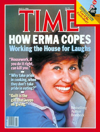 Image result for a mother's love erma bombeck