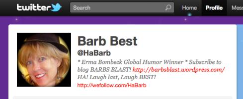 @HaBarb1